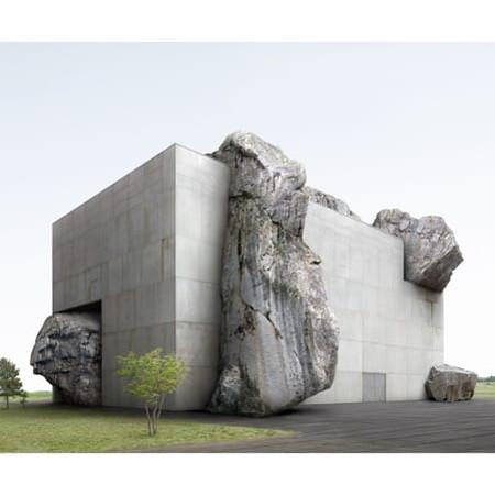 Memorial VI, 2020