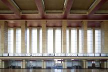 Flughaven Tempelhof #11