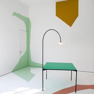 tablelamppppp.jpg