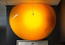 The Sun Belgium