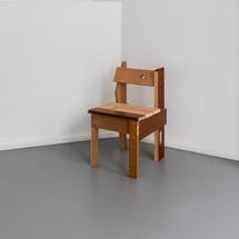 Chair 2019