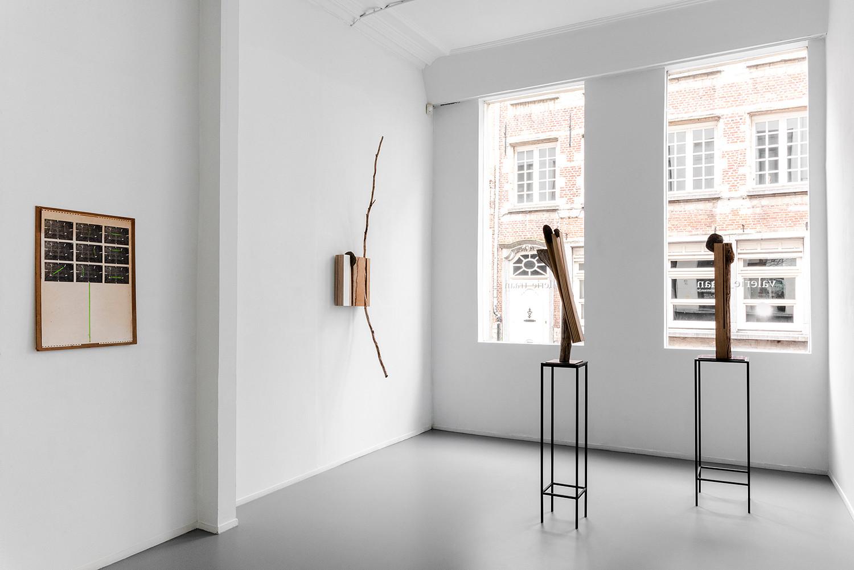 Exhibition_Paul_Gees_Valerie_Traan-54.jp