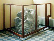 Meteorite Germany, 2002