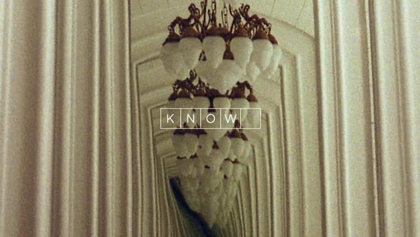 KNOWN GIF.mp4