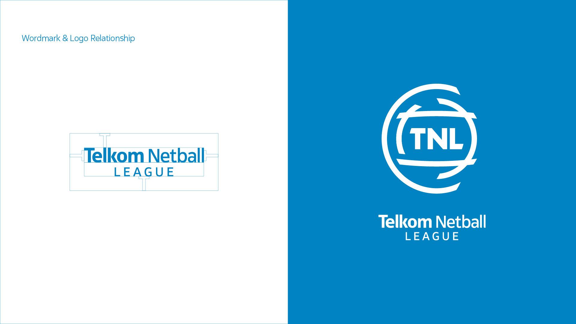 TNL-03.jpg