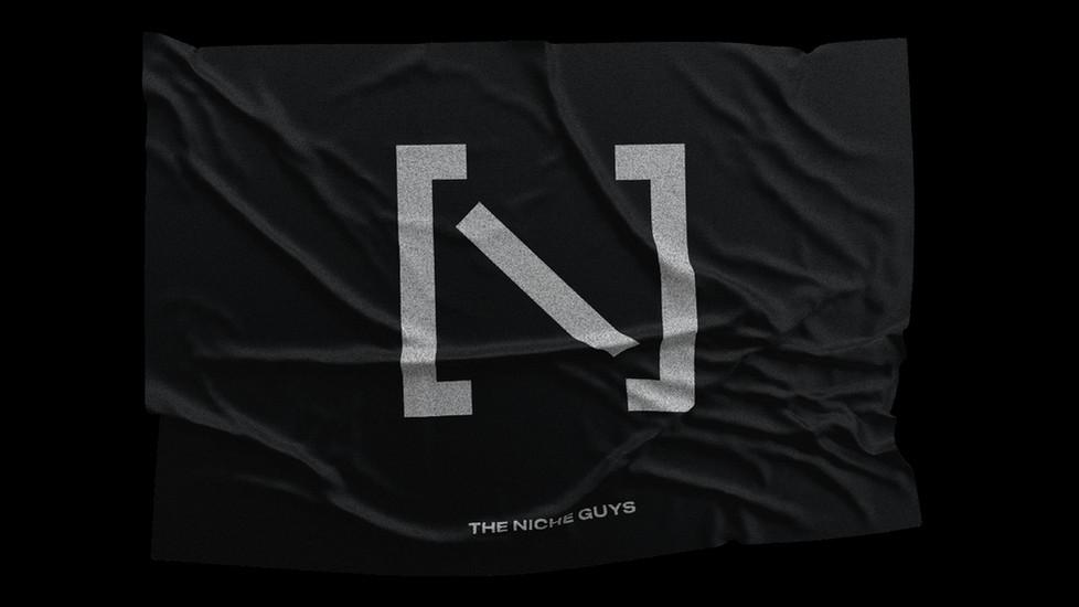 TNG EXP_02-01.jpg