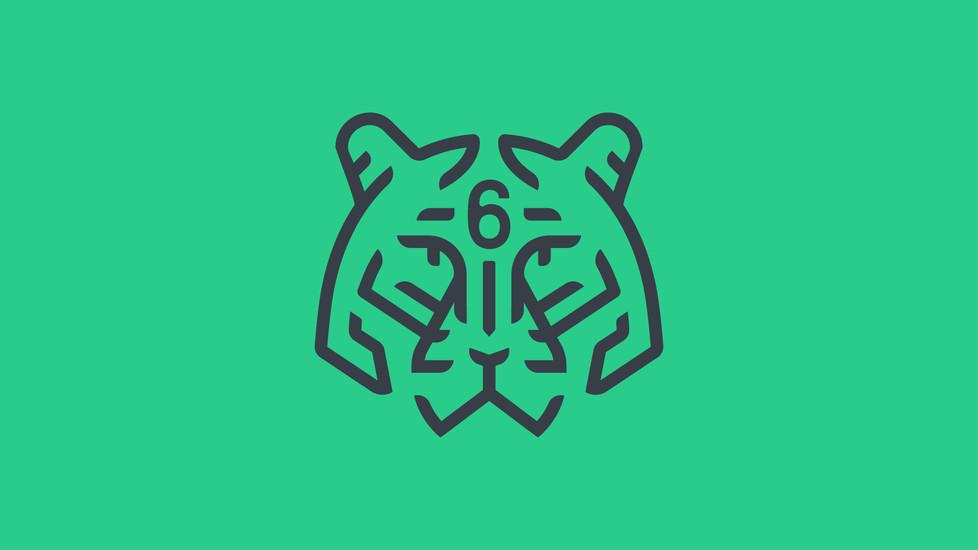 6 TIGER_02-01.jpg