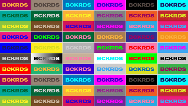 BCKRDS CATALOGUE-50_edited.jpg
