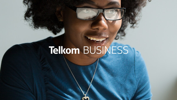 BCKRDS-TELKOM BUSINESS REBRAND IDENTITY