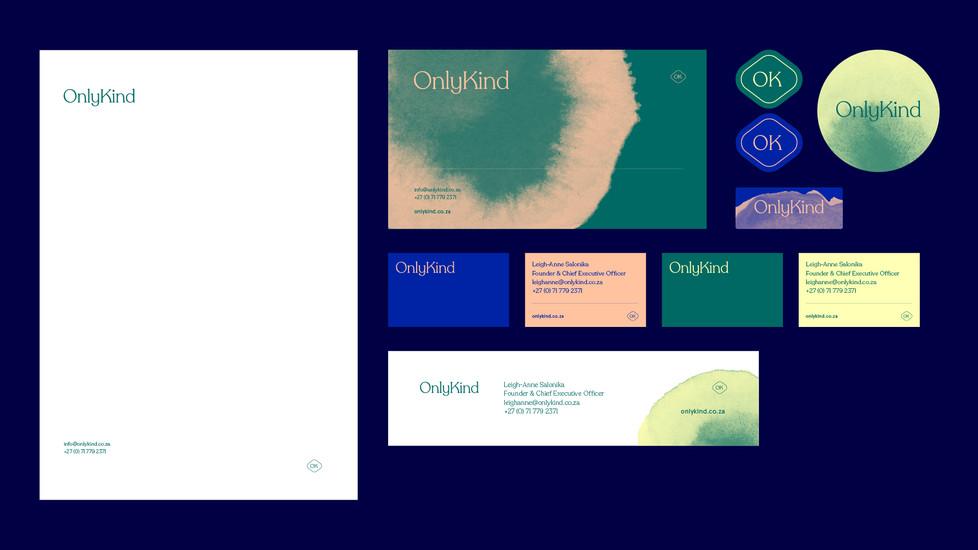 OK-EXP02-24.jpg