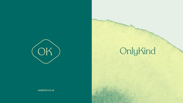 OK-EXP02-14.jpg