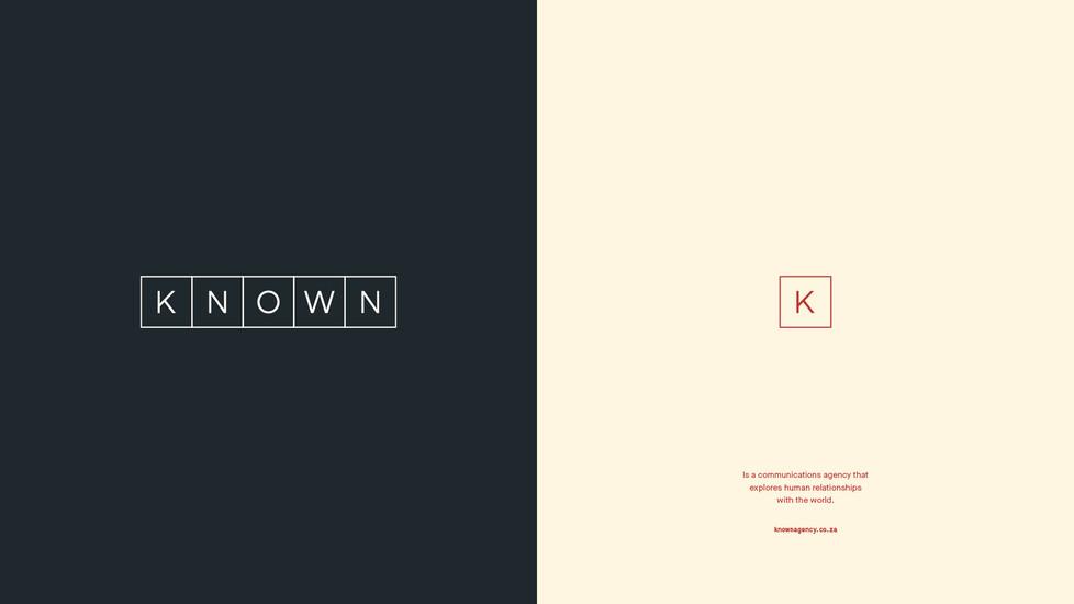 known-15.jpg