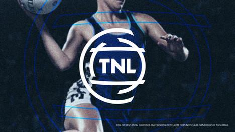 TNL-01.jpg