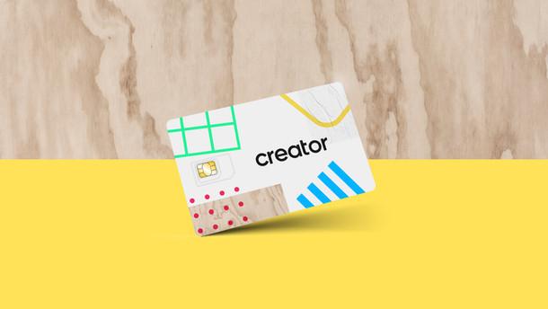 CREATOR_CS_169-09.jpg