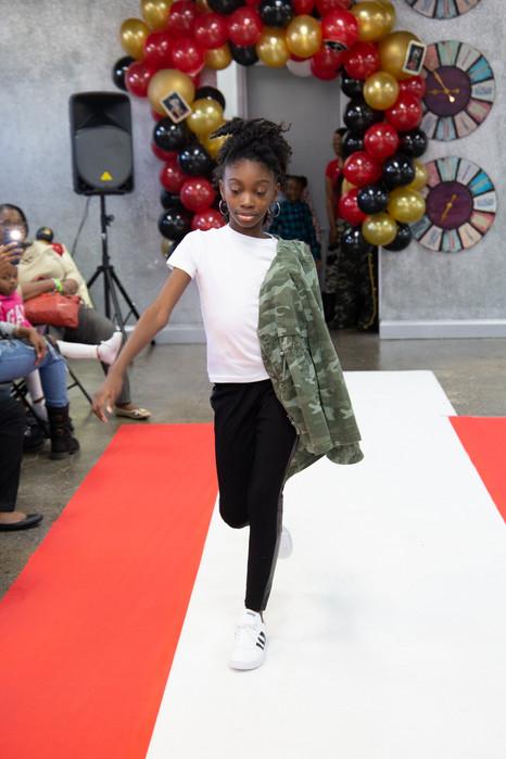 Ruth Stylez 2nd Annual Fashion Show-102.
