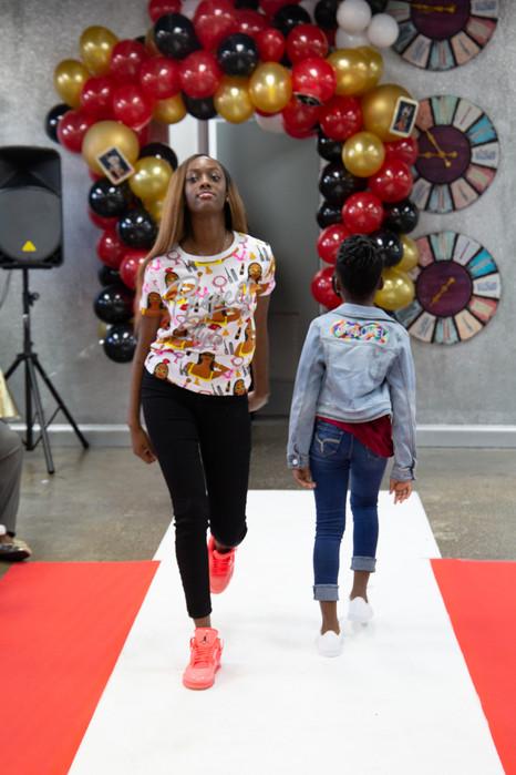 Ruth Stylez 2nd Annual Fashion Show-128.