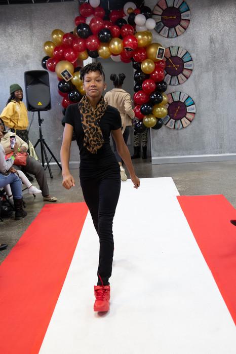 Ruth Stylez 2nd Annual Fashion Show-93.j