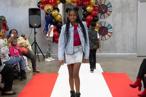Ruth Stylez 2nd Annual Fashion Show-81.j
