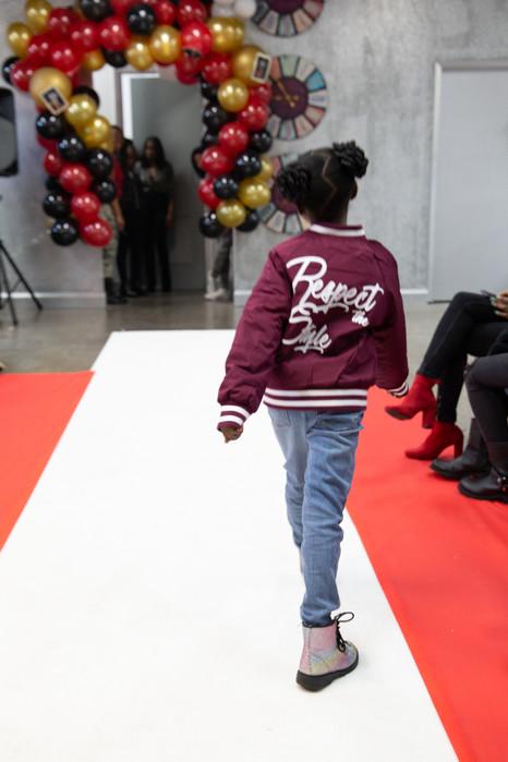 Ruth Stylez 2nd Annual Fashion Show-142.