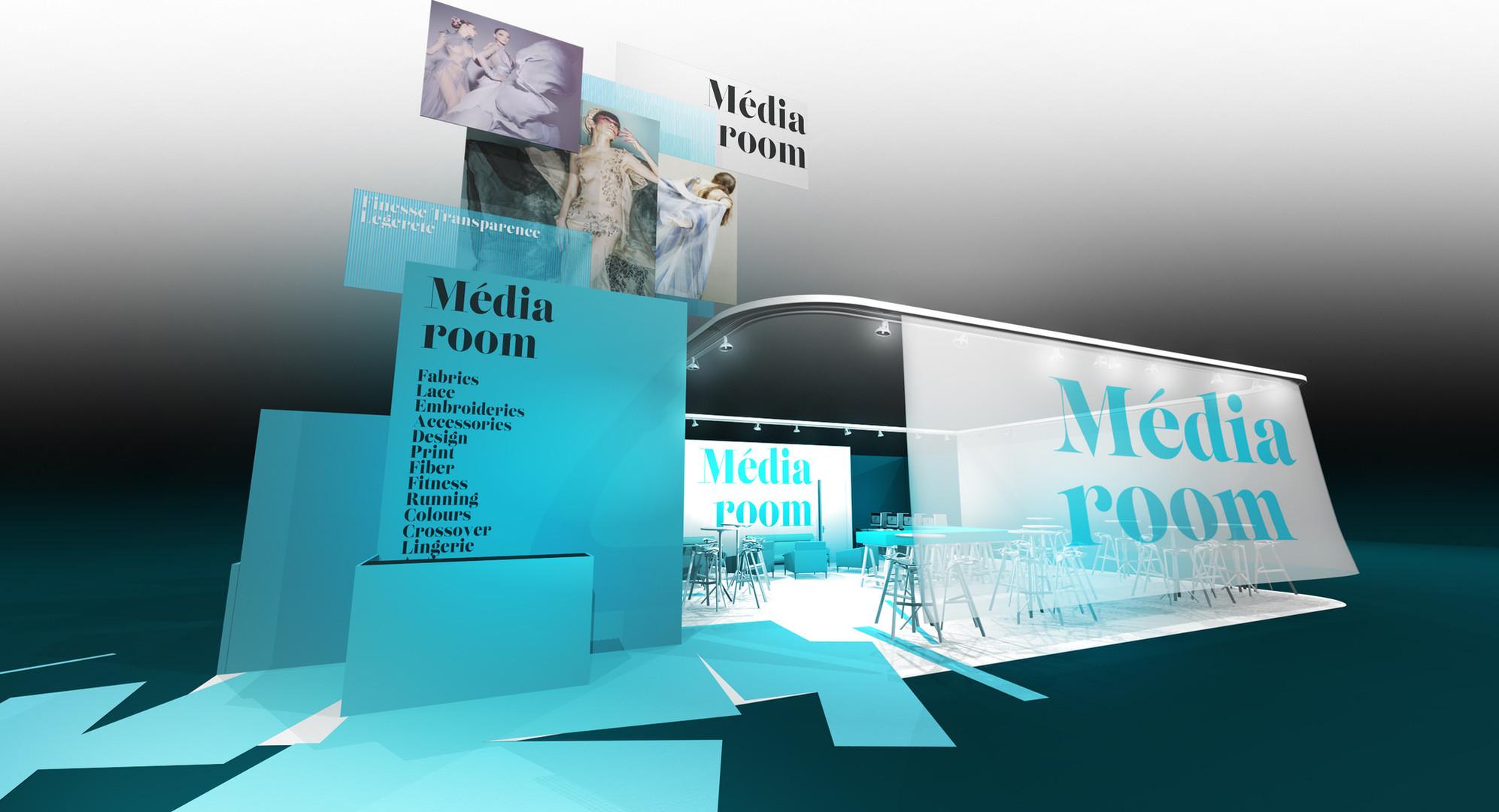 media-room----19-05-17-1.jpg