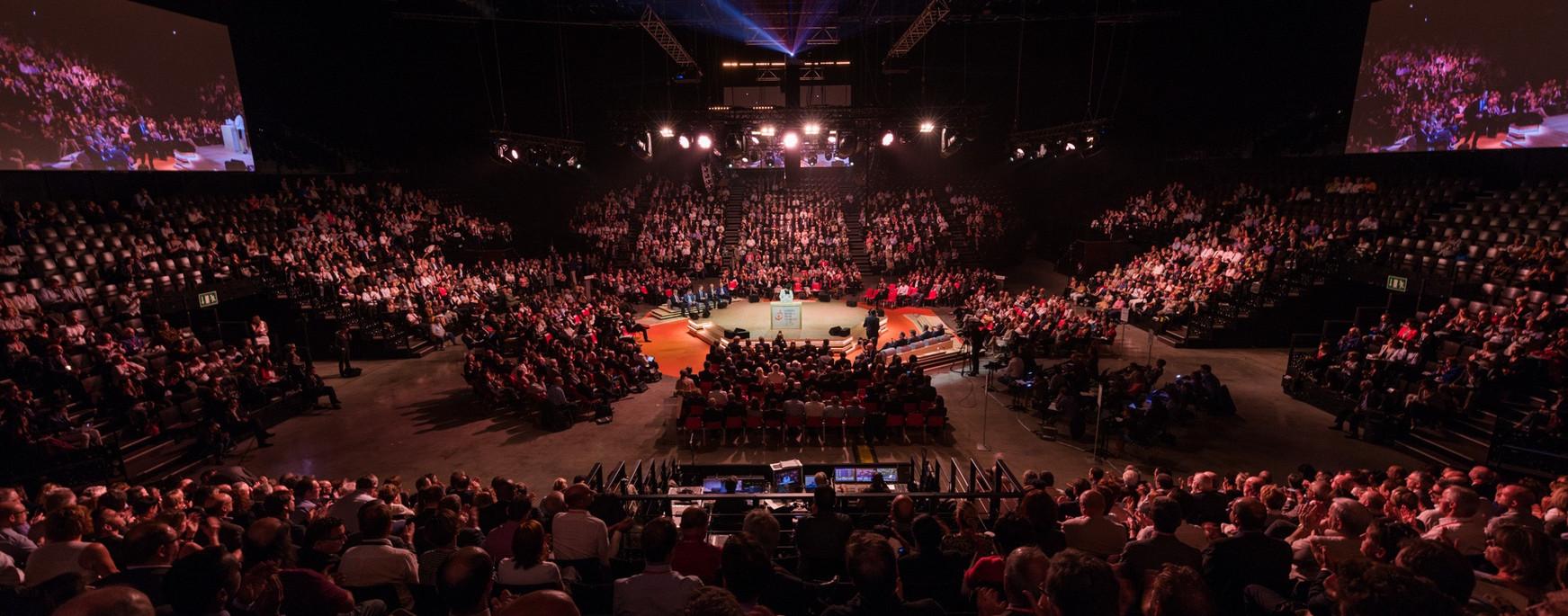 Congres 2015 mardi 22 pleniere comble cr