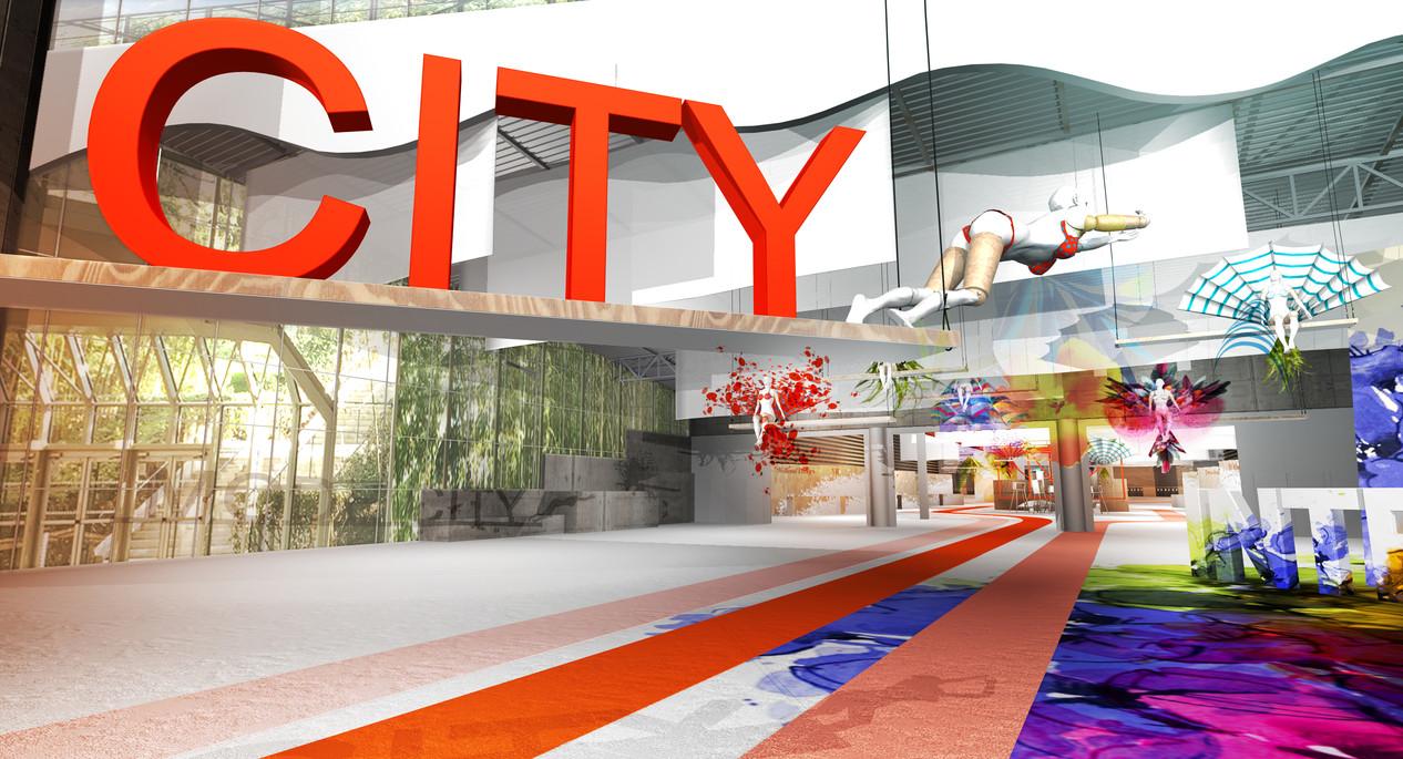 mode-city---interfiliere--11-01-16-3.jpg
