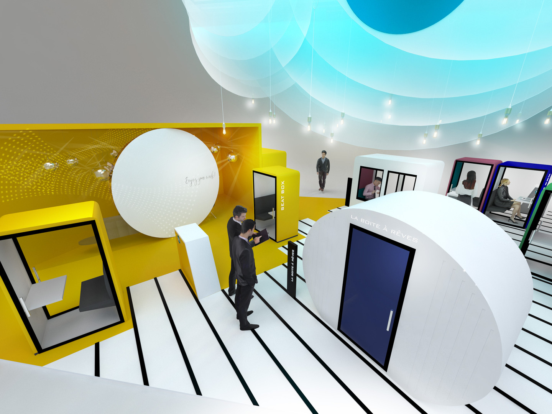SBS-workplace--08-01-19-4.jpg