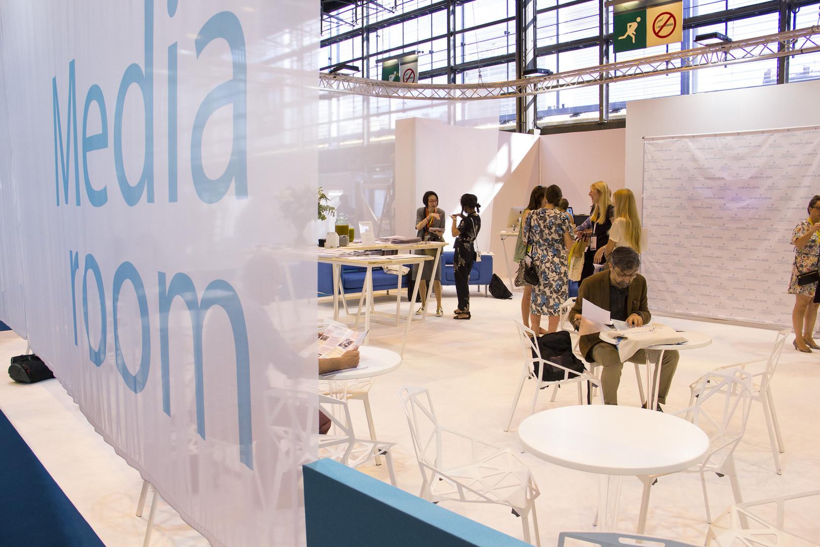 3-media-room-29-09-17-3.jpg
