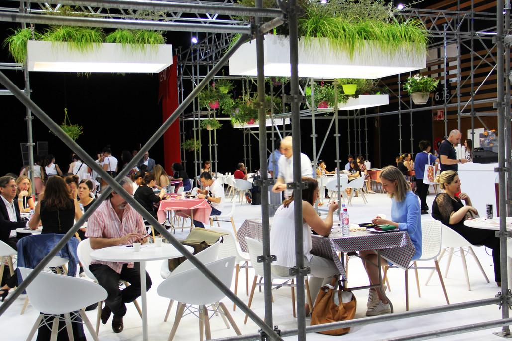 05-restaurant-25-07-16-4.jpg