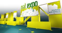 NAT EXPO