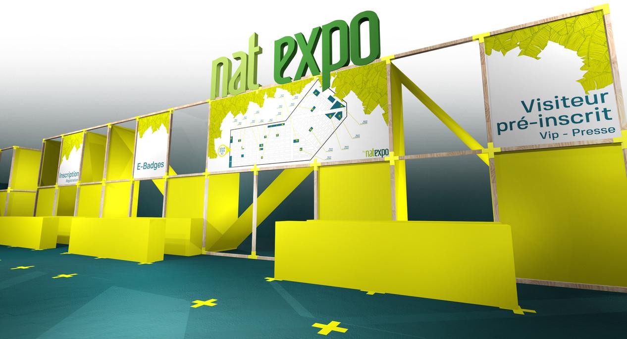 accueil--nat-expo--30-07-19-2.jpg