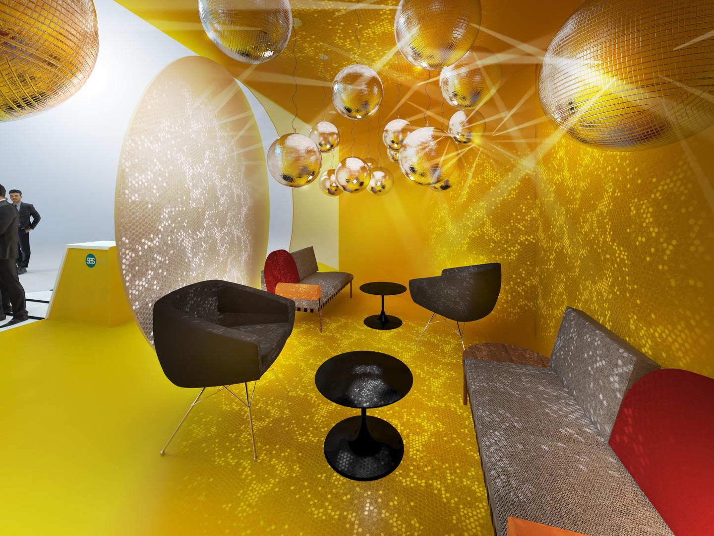 SBS-workplace--08-01-19-6.jpg