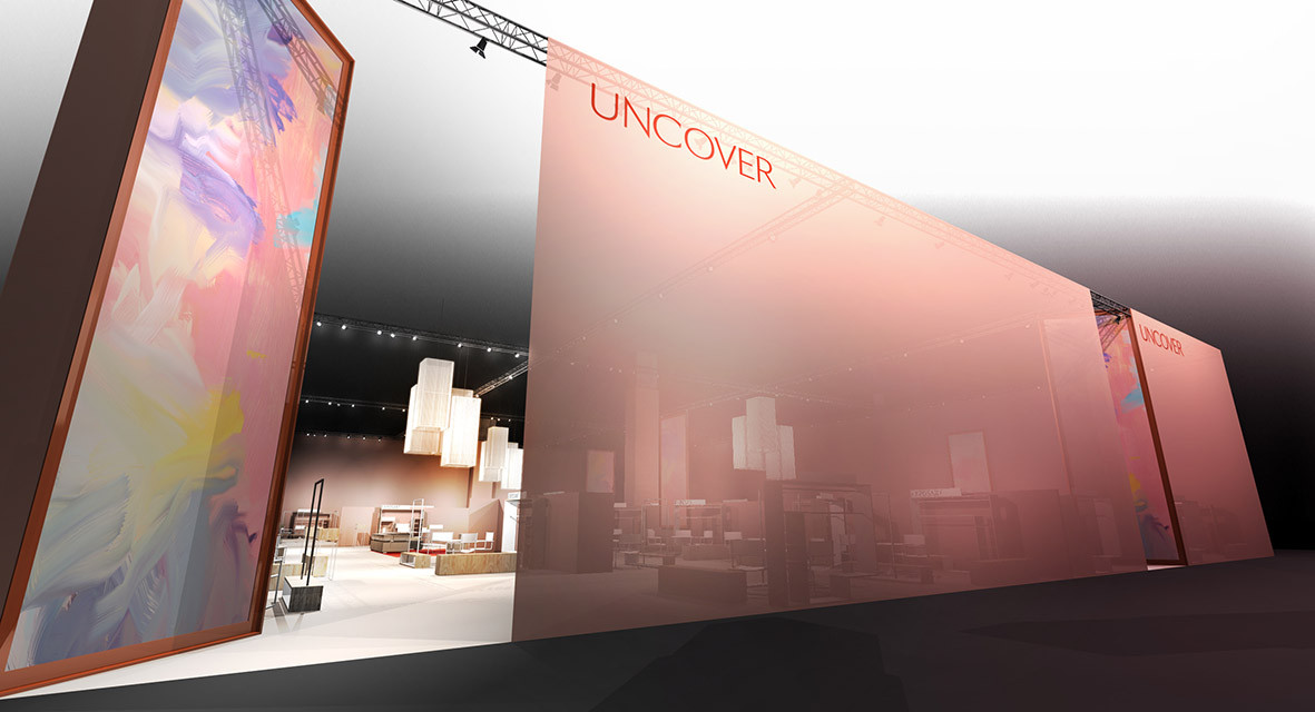 uncover-1.jpg