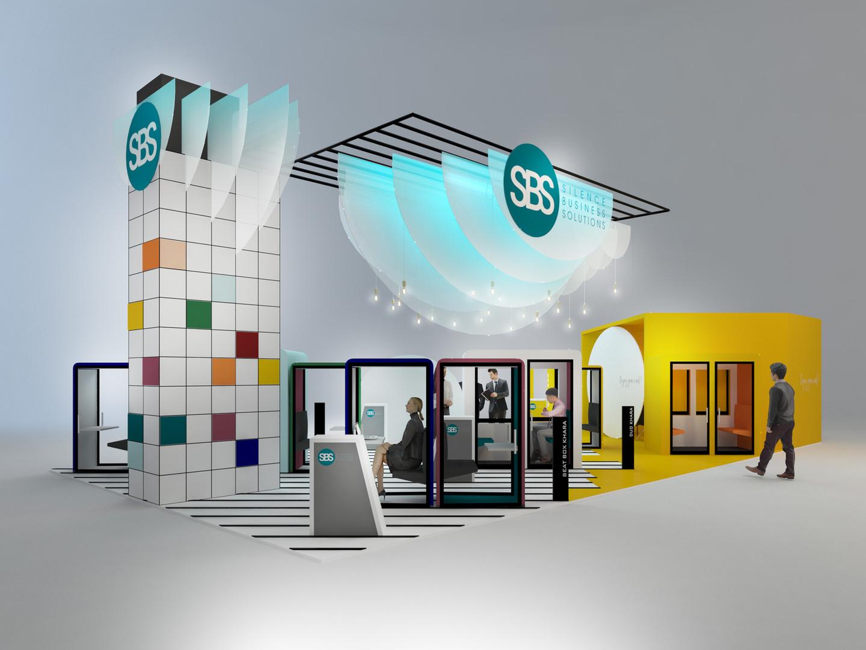SBS-workplace--08-01-19-1.jpg