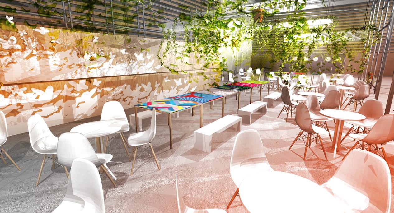 restaurant-mode-city--23-03-16-3.jpg