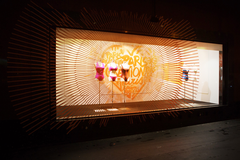 vitrines-pcc-galeries-lafayette--10-01-1