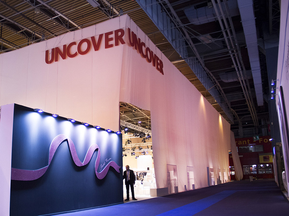uncover-5.jpg
