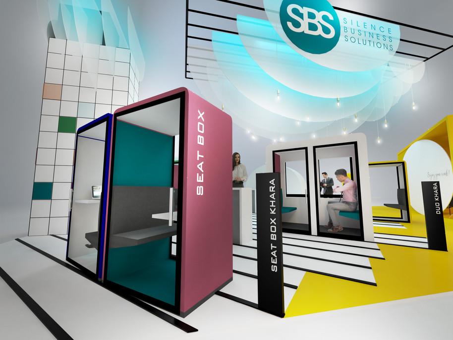 SBS-workplace--08-01-19-5.jpg