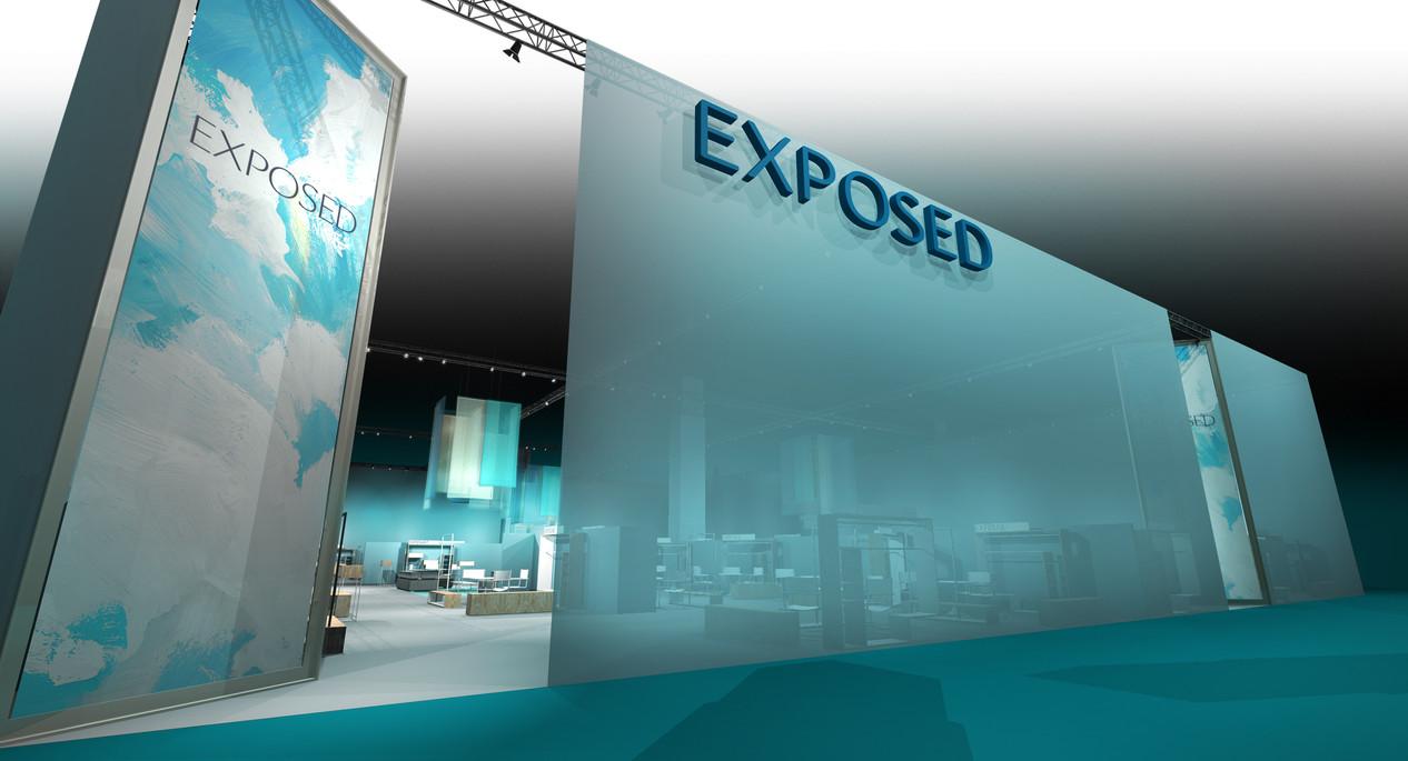 exposed-03-05-17-1.jpg