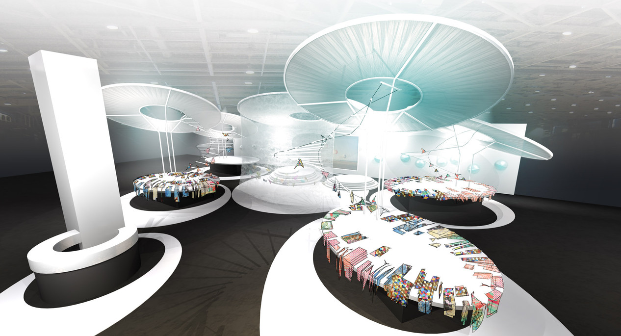 forum-interfiliere---2012 (2).jpg