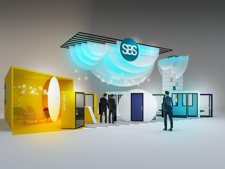 SBS-workplace--08-01-19-2.jpg