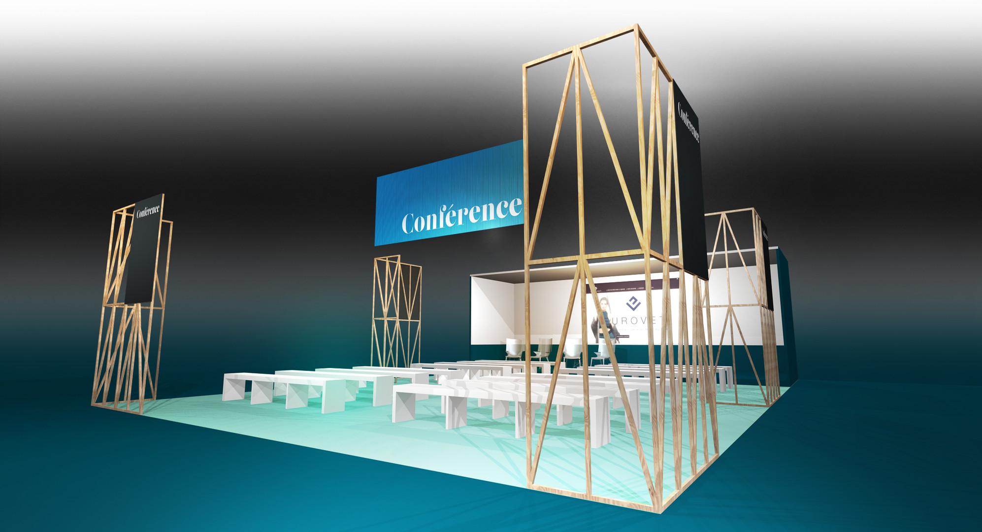 conferences-mc-inter--22-03-17-1.jpg