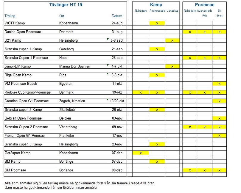 Tävlingskalender_HT19.JPG