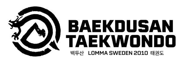 Baekdusan-digital-Logo-wide-black@3x-100