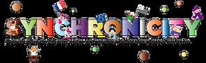 logo_synchronicité.png