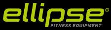 new-store-logo-1452095437.jpg
