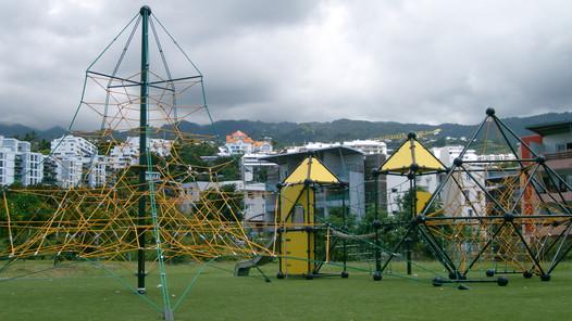 Trinité_CINOR_st_denis_Réunion.JPG
