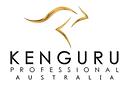 kenguru pro.png