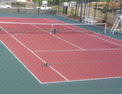 Tennis_Beauséjour