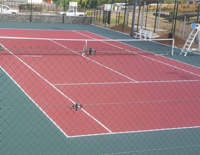 Tennis_Beauséjour_modifié.jpg